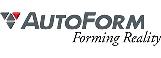 AutoForm Engineering GmbH